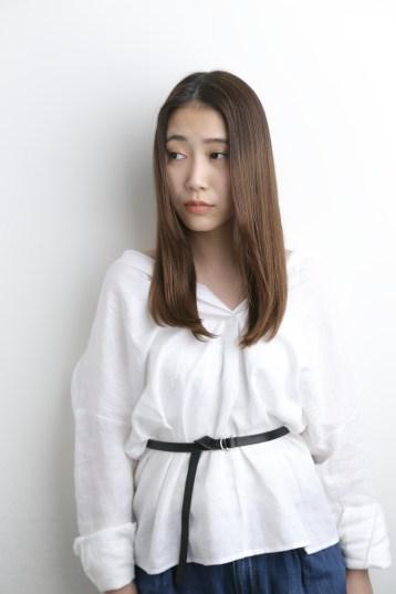 Owatari_0607_022