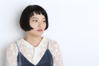 Inoue_0927_103