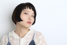 Inoue_0927_246