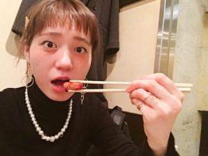 新町の美味しい〜和食屋さん(●´ڡ`●)
