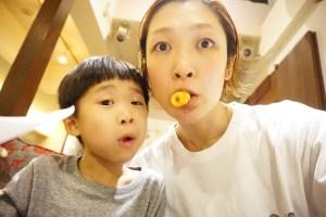 堀江で沖縄料理に行くならココ!!〜八木ママのおススメスポット〜