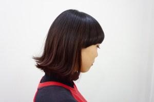 髪型はコロコロ変えたい派?それとも貫きたい派??