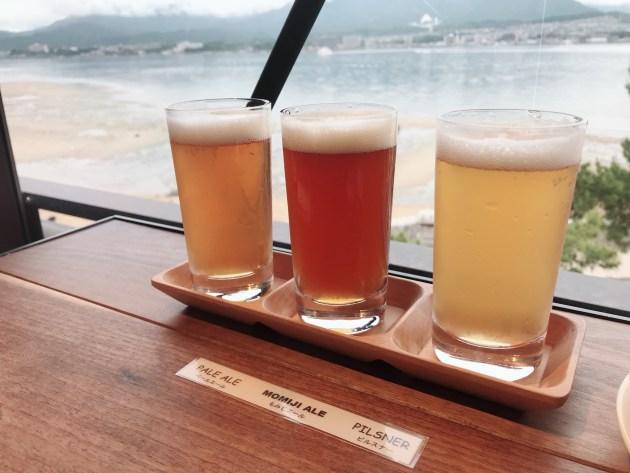 木庭のゆっくり広島旅行歷Part2