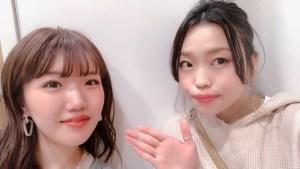 お知らせ3連発!new faceと出勤日とstyle up