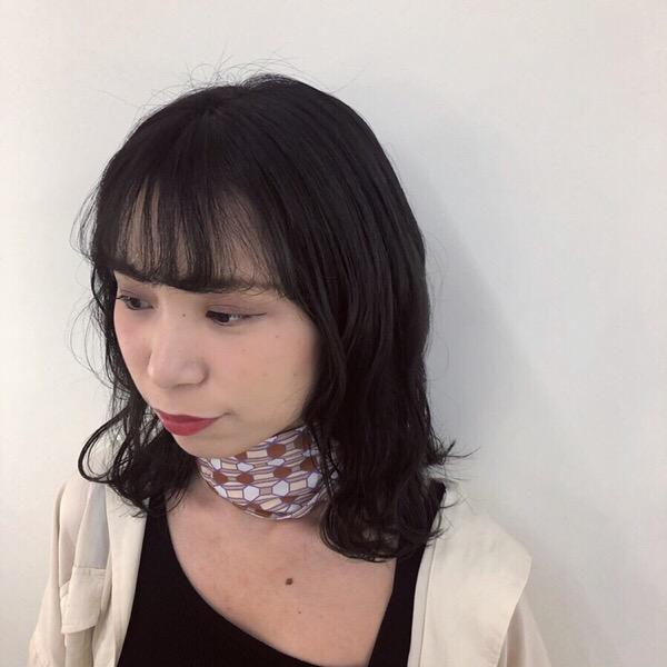 2019夏のオススメカラーと人気アイテムのご紹介!