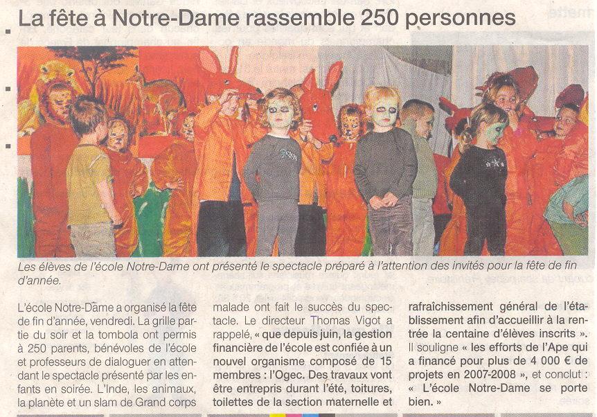 article-ouest-france-30-juin-2008