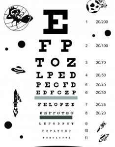 Download meter eye chart  size also free charts letter rh endmyopia