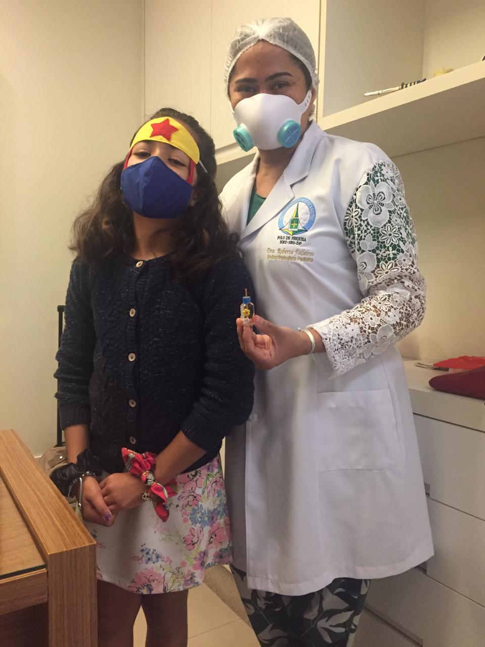 06-Endocrinologista-Pediátrica-Dra.-Roberta-Falleiros-Endocrino-pediatra