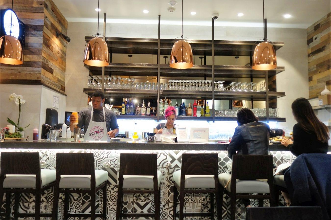 The Kitchen Table Restaurant Henderson Nv Modern Home Interior Ideas