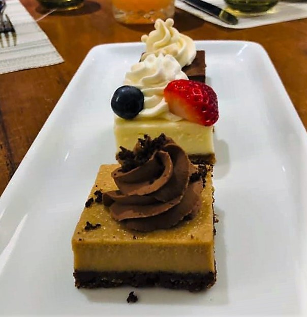 8407 Kitchen Bar: Hexx Kitchen + Bar [10] And Alexxa's Bar [3,] Las Vegas NV