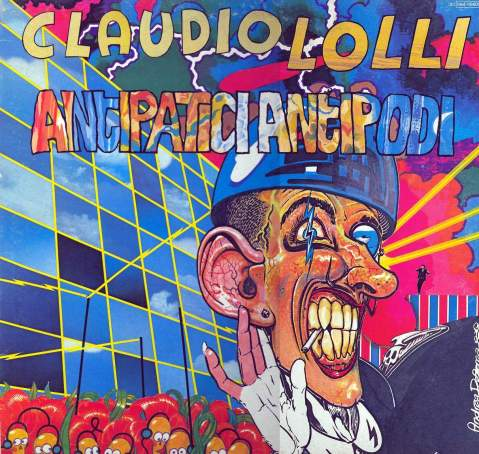 claudio-Lolli-Antipatici-antipodi