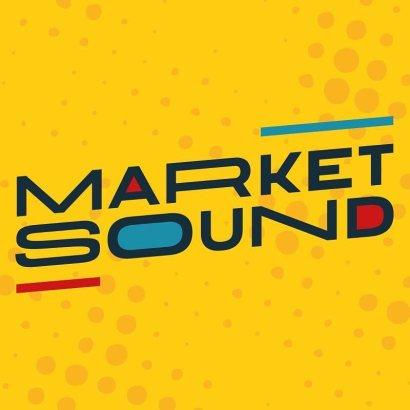 market sound.jpg
