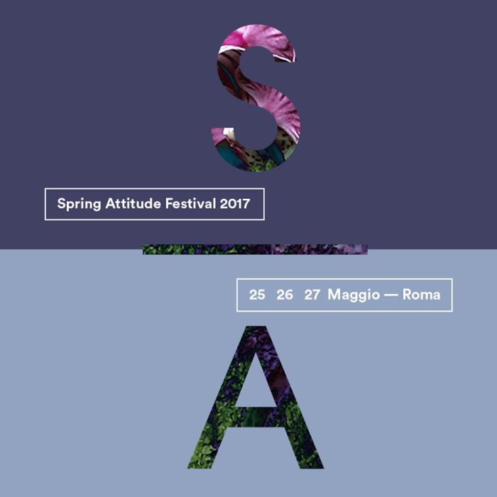 springattitudefestival2017