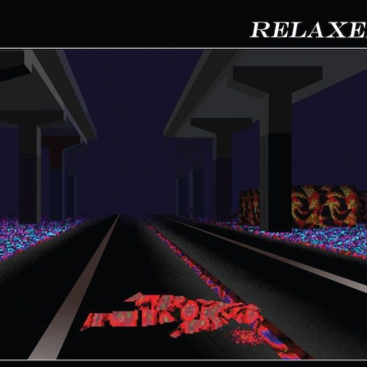alt-j-relaxer-album-artwork.jpg