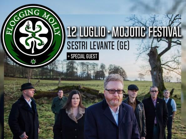 flogging-molly-sestri-levante-2017