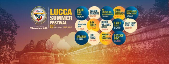 lucca-summer-festival.jpg