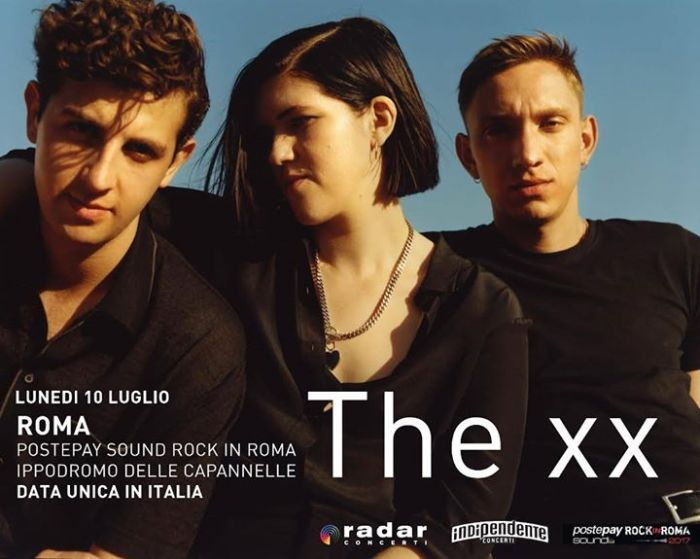 the-xx-roma-2017-foto..jpg