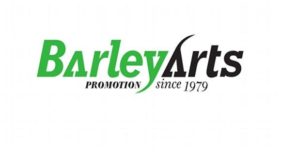 BarleyArts-news-57508-1