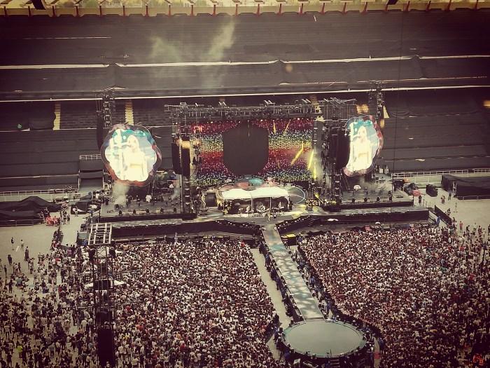 Tove-Lo-Coldplay-3-4-luglio-milano-san-siro2.jpg