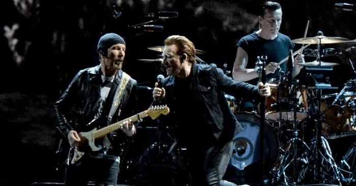 U2-londra-twickenham-stadium-the-joshua-tree-tour-2017-foto..PNG