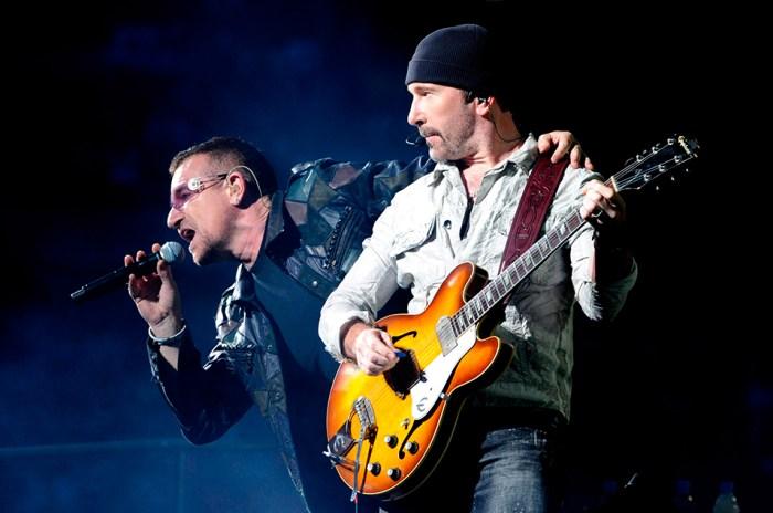 U2_live_2017_foto.