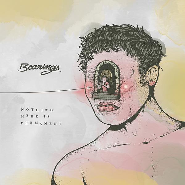 bearings_nothing is permanent_foto..jpg