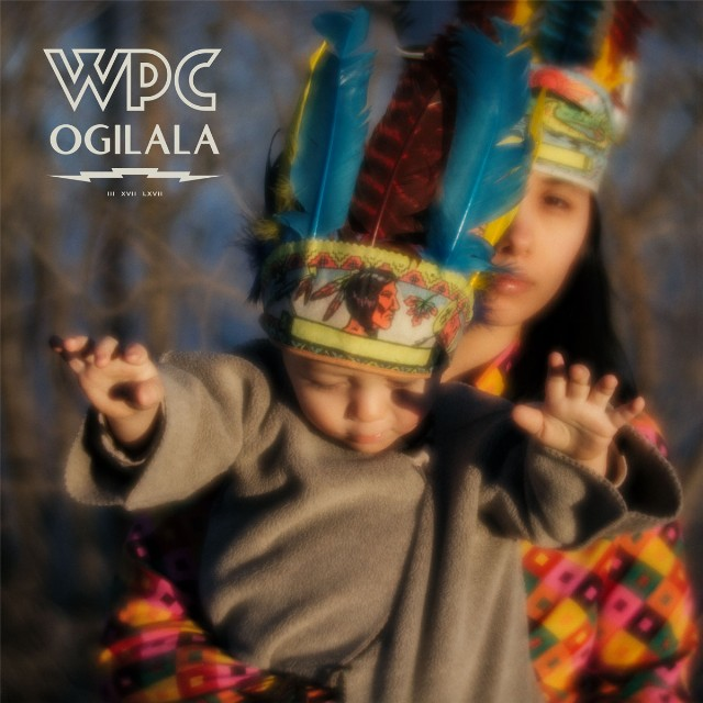 billy_corgan_ogilala_album_cover_2017_foto..jpg