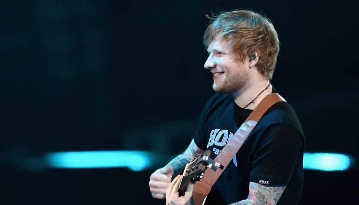 ed_sheeran_house_concert_2017_foto.