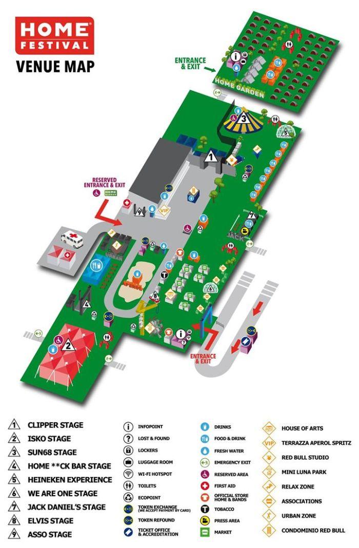 home_festival_mappa.jpg
