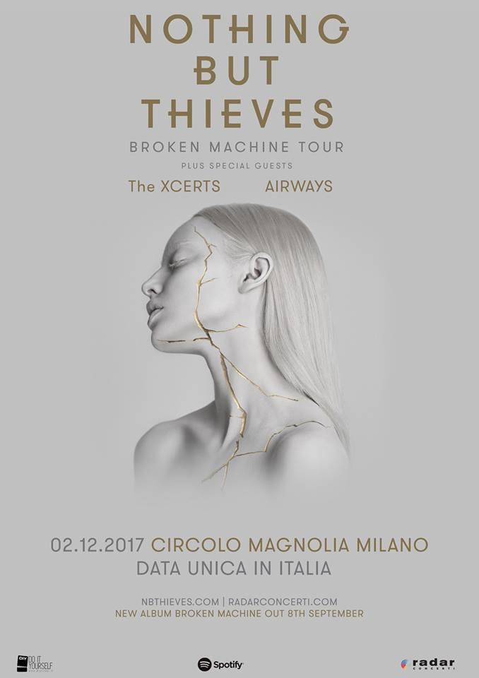 nothing_but_thieves_locandina_milano_circolo_magnolia_foto..jpg