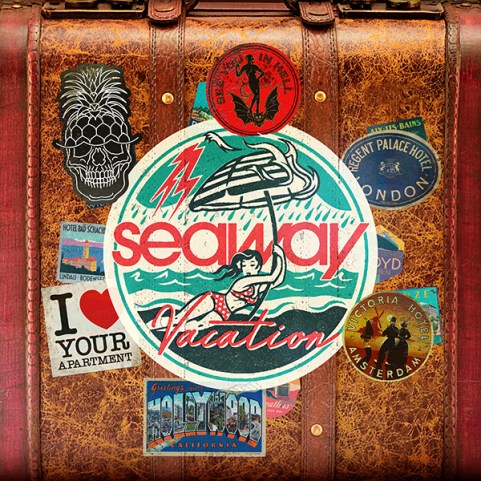 seaway_vacation_album_cover_foto..jpg