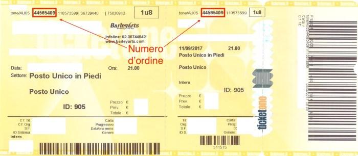 ID ordine Ticketone punto vendita.jpg