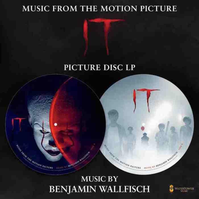 IT-Picture-Disc-Packshot.jpg.jpeg