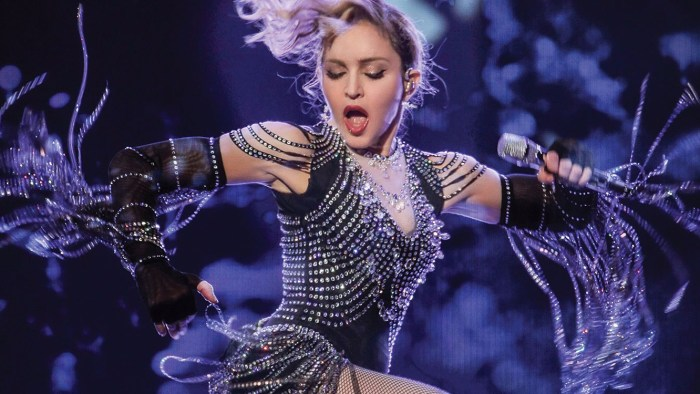 Rebel-Heart-Tour-Madonna