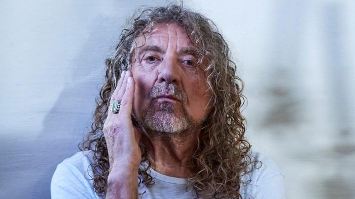 Robert_Plant-foto