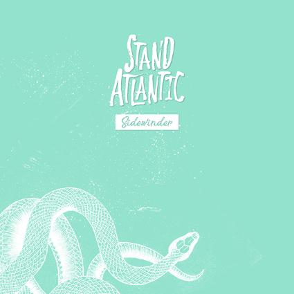 Stand_atlantic_sidewinder_ep_cover_foto..jpg