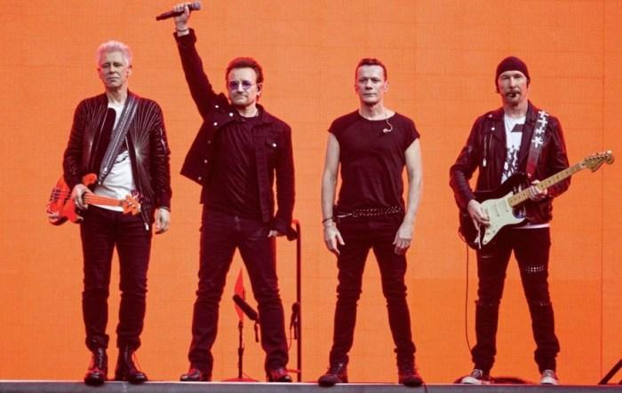 U2_live_roma_cd_amazon_foto.jpg