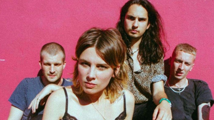Wolf-Alice-band-2017-fotoo.