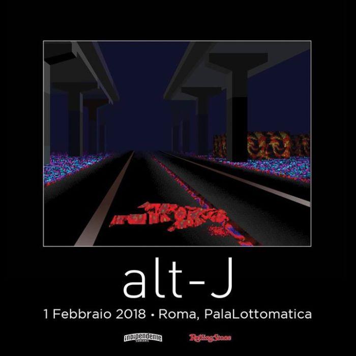 alt-j-roma-2018-foto..jpg