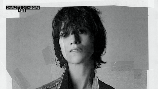 charlotte-gainsbourg-rest-cover-foto.