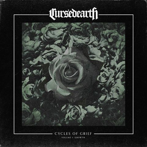cursed-earth-cycles-of-grief-vol-1-growth-ep-cover-foto..jpg