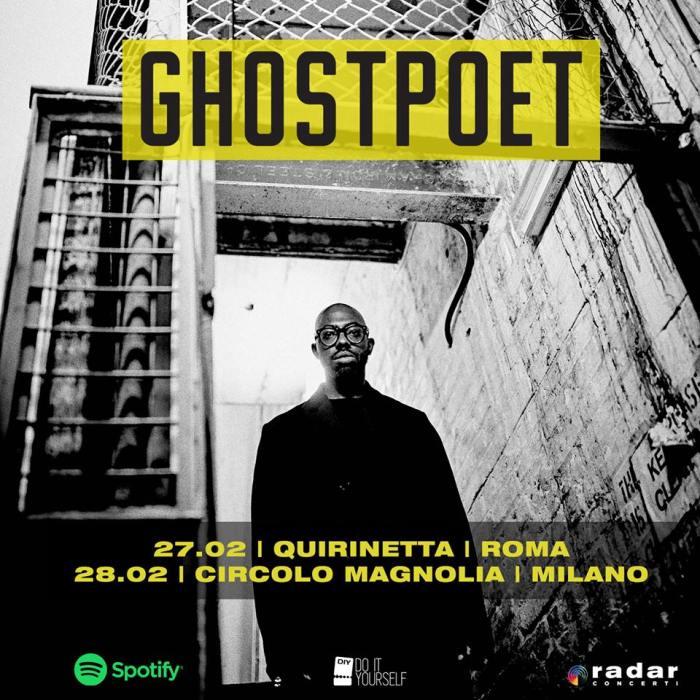 ghostpoet_roma_milano_live_foto.jpg