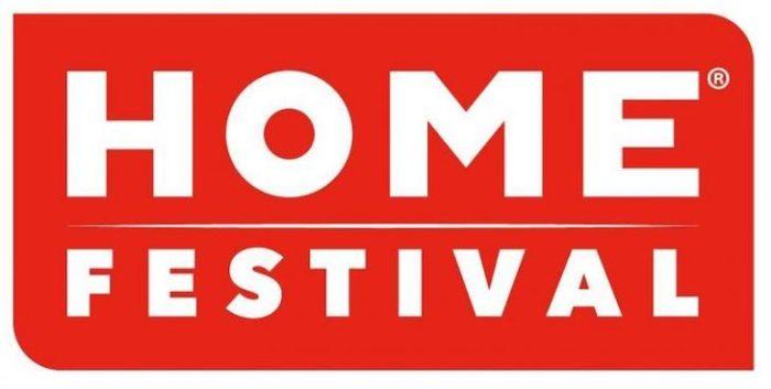 home-festival-2017-line-up-programma-concerti-1-730x368
