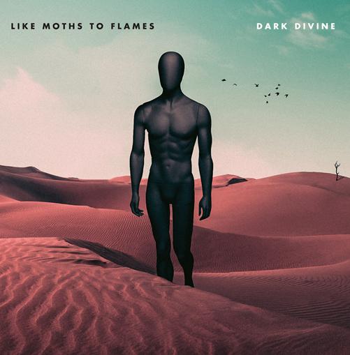 like-moths-to-flames-dark-divine-cover-album-foto..jpg