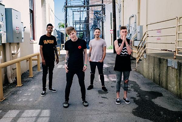 makeout-band-2017-foto..jpg
