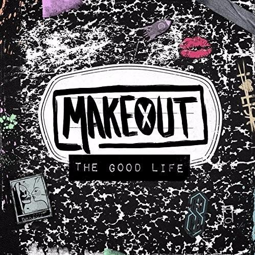 makout-the-good-life-artwork-foto..jpg