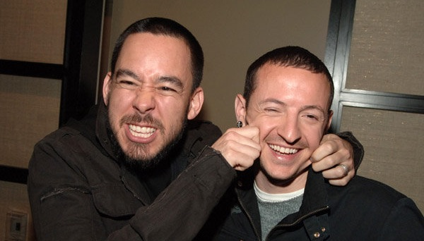 mike_shinoda_chester_bennington_announcement_foto