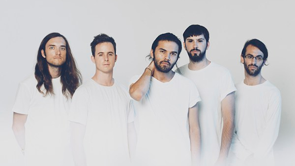 northlane-band-foto..jpg