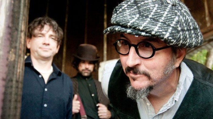 primus-the-scheme-new-song-foto.