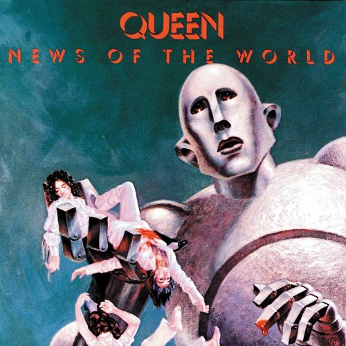 queen-news-of-the-world-album-40-anni-foto..jpg